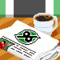 Coffeeandnewspaper962