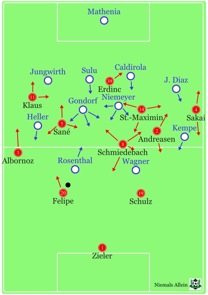 Darmstadt_BB96