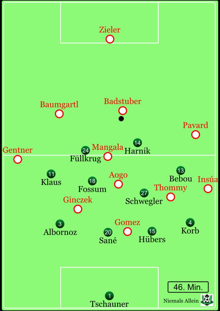 BB-VfB_HZ2