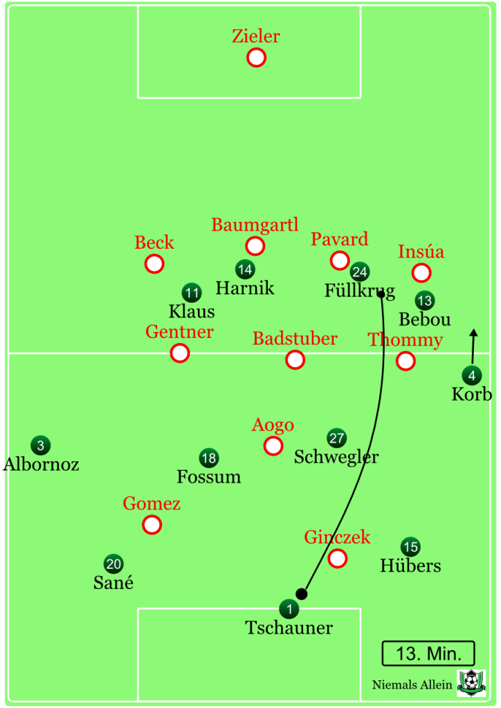 Pressing-VfB_HZ1