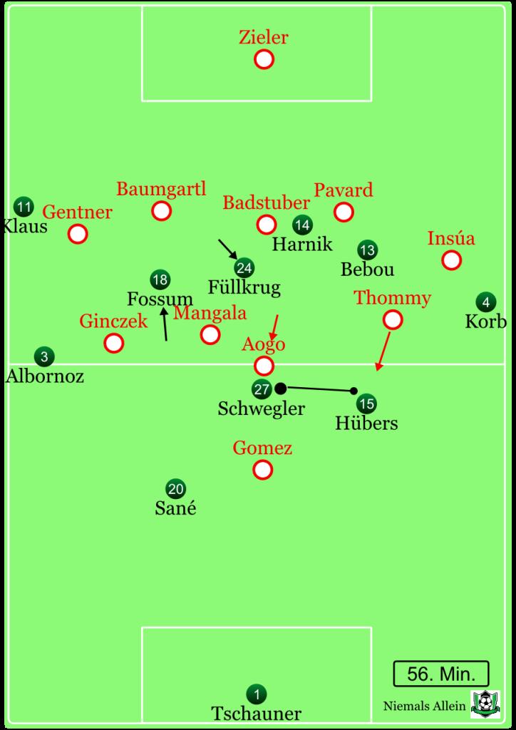 Pressing-VfB_HZ2